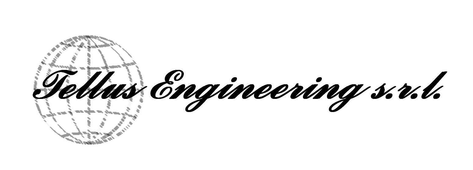 Tellus engineering srl